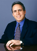 Ross Greenburg